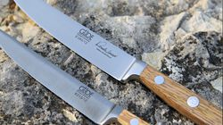 knives, steak knife Rustico