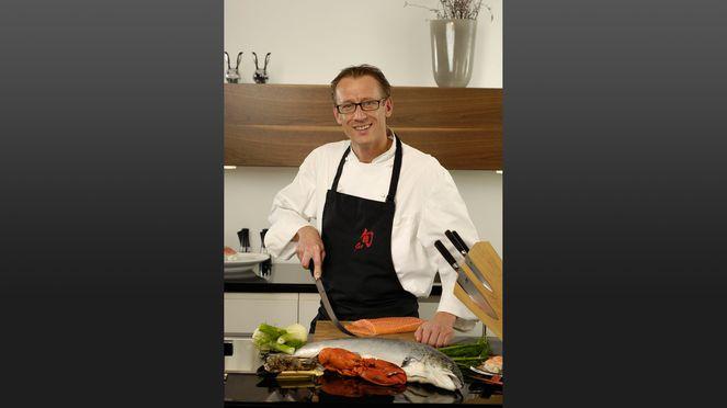 Grembiule di cucina for Cucina quadrata 2x2