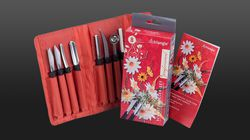 professional carving tool set