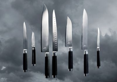 7 Knives Michel Bras.jpg