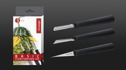 carving tool set basic