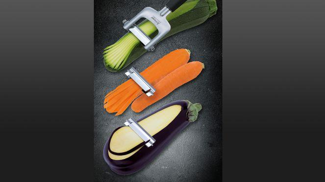 Triangle Kitchen Tools