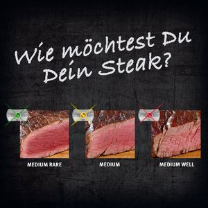 6.5_Wie-moechtest-Du-Dein-Steak.jpg