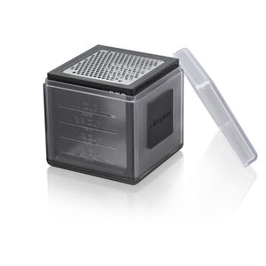 34002 cube grater cover off.jpg