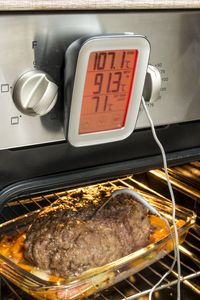 ME216_Braten_Ofen_Thermometer_Ambiente_MF02.jpg