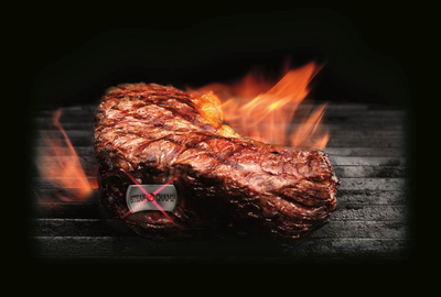 Steak-on-fire-with-flashing-steakchamp.png