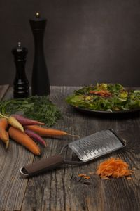 mp_Master_Series_Ribbon Blade_carrots_salad.JPG
