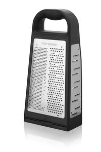 mp_Specialty Serie_elite box grater_34019_back.jpg