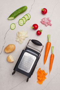 MP_Specialty_Series_4_Sided_Box_Grater_34006.jpg