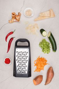 MP_Specialty_Series_Elite_Box_Grater_34019.jpg