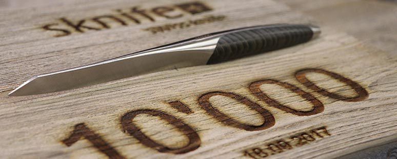 Welt der Messer / Messer Onlineshop