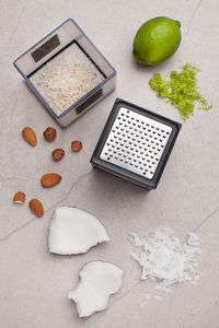 MP_Specialty_Series_Cube_Grater_34002.jpg