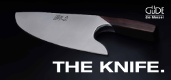 guede-the-knife.pdf