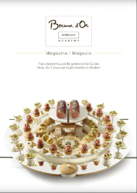 sknife_Bocuse d'Or magazine 2018.pdf